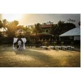 onde encontrar fotógrafo de casamento de dia Ipiranga