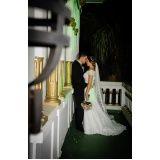 onde encontrar fotógrafo para casamento na Vila Clementino