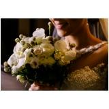 onde encontro fotógrafo para bodas Vila Prudente