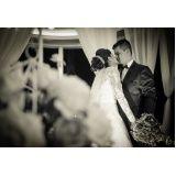 quanto custa filmagem de festa de casamento em Santa Isabel