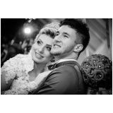 quanto custa foto e vídeo para casamento em Interlagos