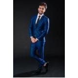 traje formal para noivo preço Ibirapuera