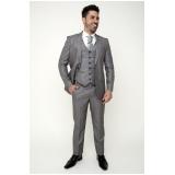traje para noivo aluguel preço Glicério