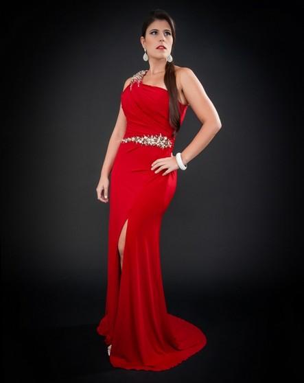 Vestido para Madrinha Casamento Preço Ermelino Matarazzo - Vestido para Madrinha Plus Size