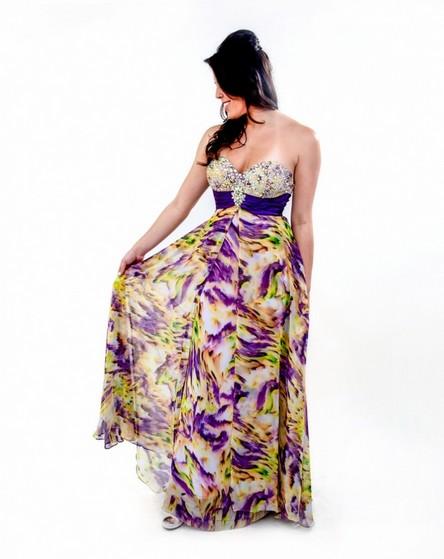 Vestido para Madrinha de Casamento de Dia Preço Cantareira - Vestido para Madrinha Casamento