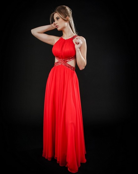 Vestido para Madrinha Plus Size Preço Imirim - Vestido para Madrinha Casamento