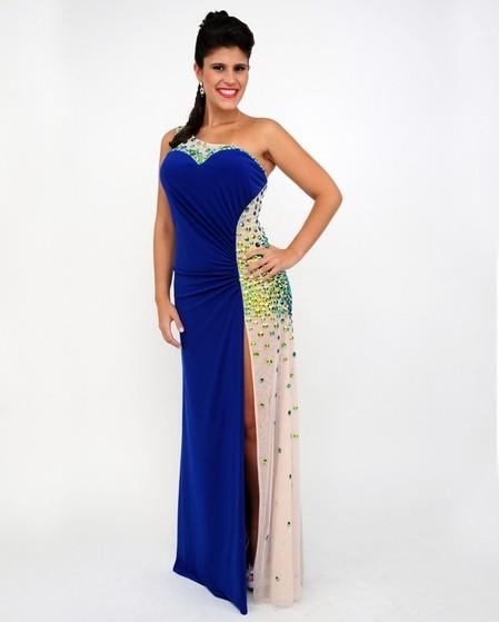 b88a704e44 vestidos para festa de renda Itaim Bibi